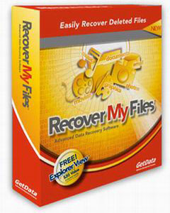 recover-my-files-pack