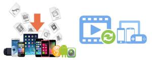 Best Video Converters (Windows & Mac)