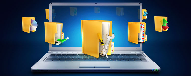 Best Online Backup Services (Home & Business)