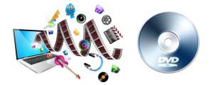 Best DVD Ripper Software (Mac & Win)