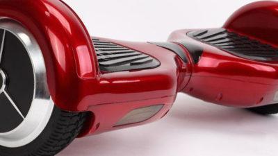 Hoverboard Segway: Review, Prices, and more!