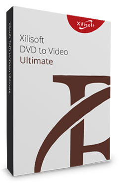 xilisoft-dvd-video