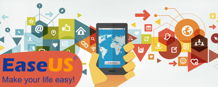 EaseUS MobiSaver Review & Download (Android & iPhone)