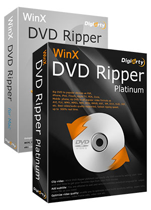 winx-ripper-editions