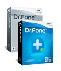 dr-fone-versions