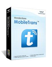 mobiletrans-pack