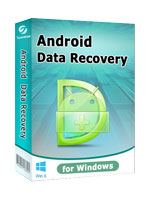 tenorshare-android-recovery