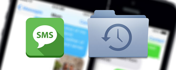 4 Ways to Back Up (and Restore) Text Messages (iPhone, Android, Symbian, WinPhone)