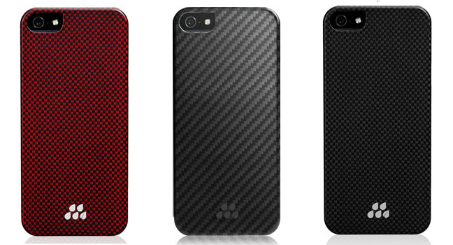 evutec-iphone-se-cases