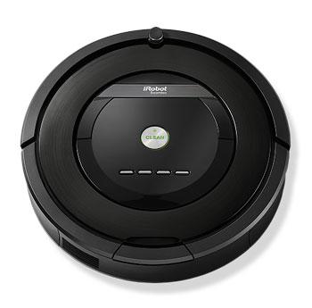roomba-880-vacuum