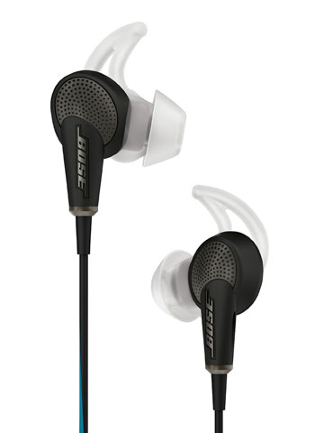 bose-quietcomfort-20