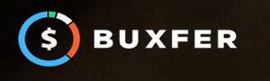buxfer