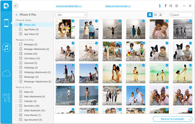 drfone-photo-recovery-2