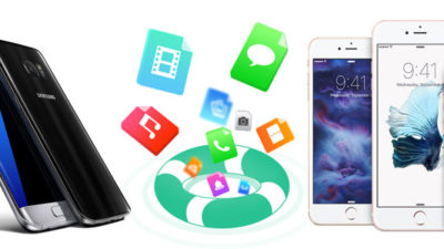 How to Recover Deleted Photos (Android & iPhone)