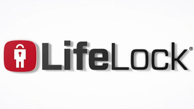 LifeLock Review