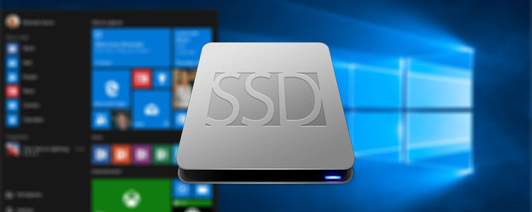 How to Migrate Windows 10 to SSD