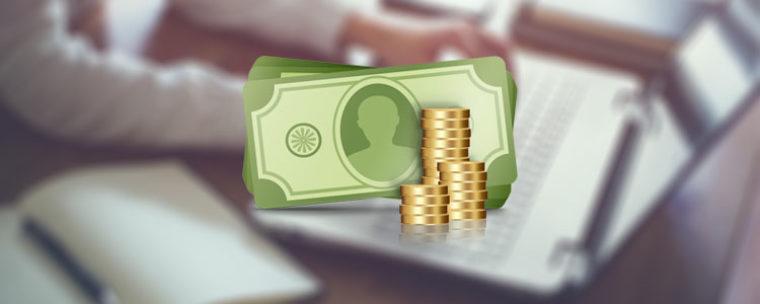 Best 7 Personal Finance Software (Windows, Mac & Linux)