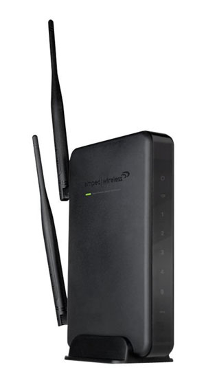 amped-wireless-high-power-wireless-n-600mw-smart-repeater
