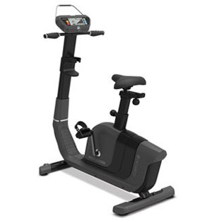 comfort-u-upright-exercise-bike