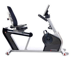 diamondback-510sr-fitness