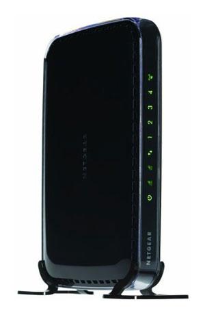 netgear-n600-desktop-wifi-range-extender