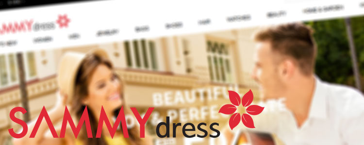 8, reviews for Sammy Dress, rated 5 stars. Read real customer ratings and reviews or write your own.