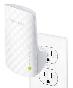 tp-link-ac750-dual-band