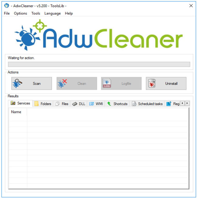 adwcleaner-screenshot