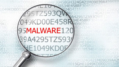 Best Malware Removal Software (Mac & Windows)