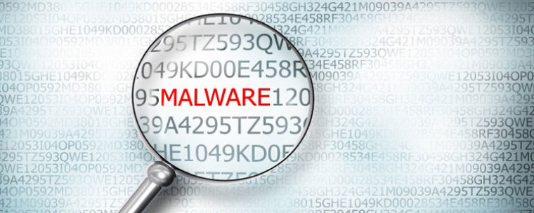 Best Malware Removal Software (Mac & Windows)