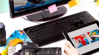 Best Photo Editing Software (PC & Mac)