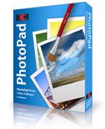 photopad-box