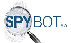 spybot_logo