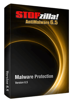 stopzilla-antimalware-product