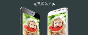 Wondershare MobileTrans Review & Download (Mac & Windows)