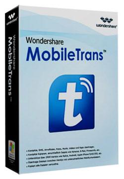 wondershare-mobiletrans-box