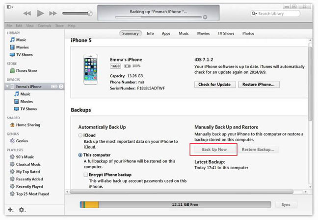 apple-itunes-backup