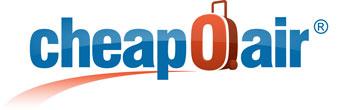 cheapoair-logo