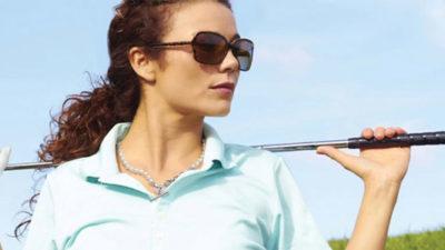 Best Golf Sunglasses Reviews