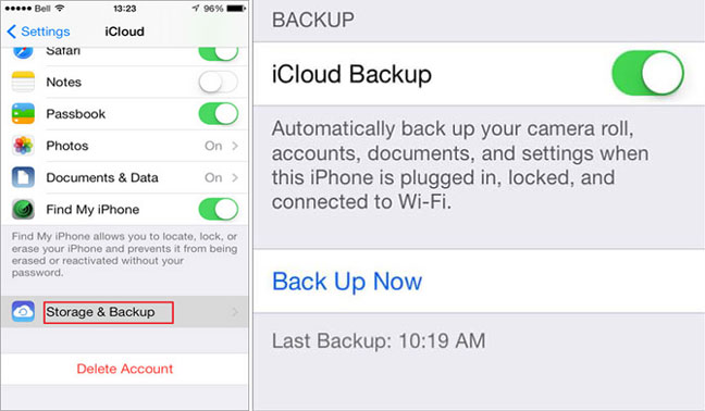 iphone-contacts-icloud-2