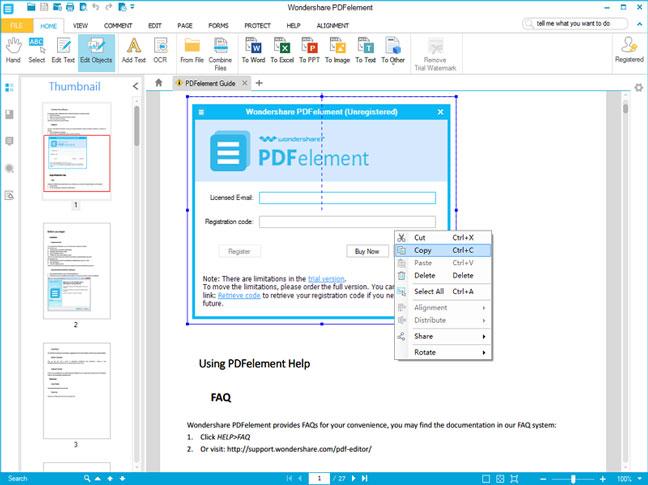 pdfelement-edit-pdf