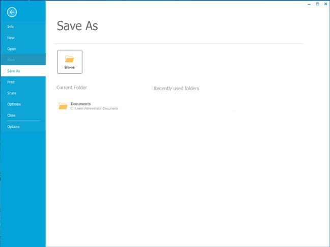 pdfelement-save-pdf