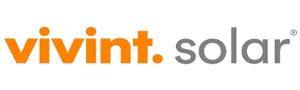 vivint-solar-logo
