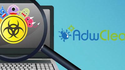 AdwCleaner Review & Download