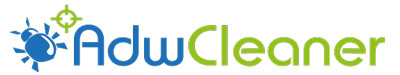 adwcleaner-logo