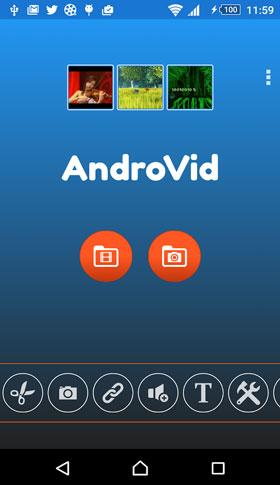 androvid-app-apk