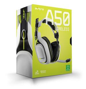 astro-gaming-a50-box