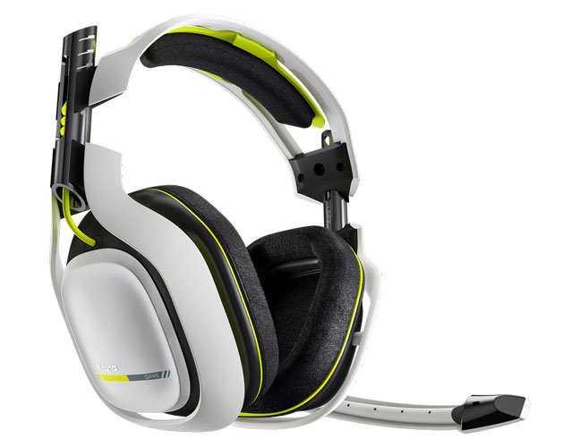 astro-gaming-a50-headset