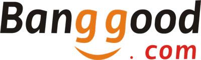 banggood-logo