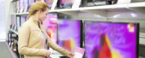 Best 4K Smart TV Reviews (under $1000)
